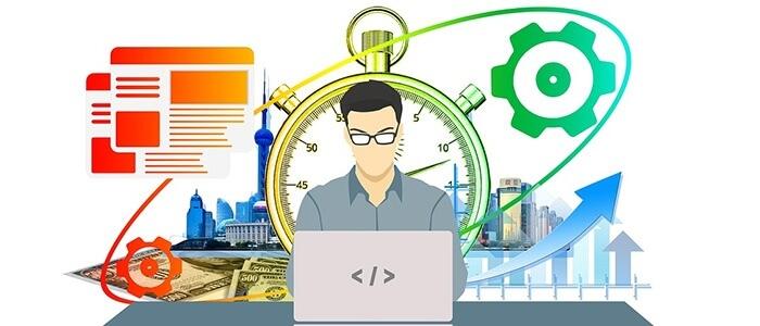 Far-guadagnare-tempo-ai-dipendenti